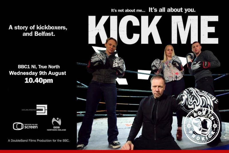 BBC Play It Again Kick-Me Wednesday 9th August @ 10:40pm