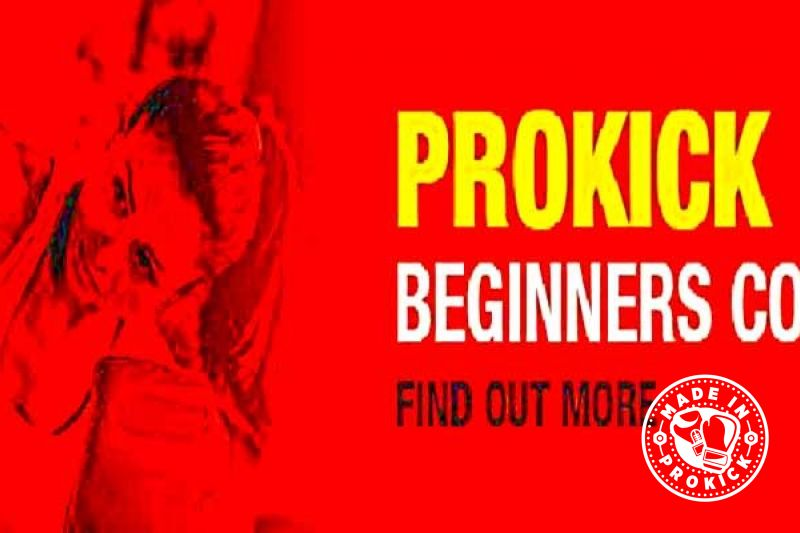 Next Beginners Class Starts Monday 23rd October at 8:15pm.
